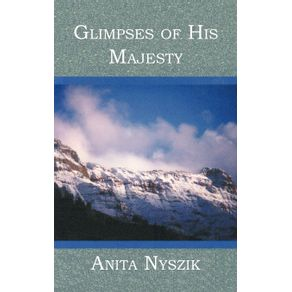 GLIMPSES-OF-HIS-MAJESTY