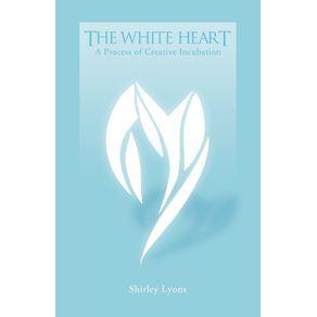 The-White-Heart