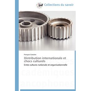 Distribution-internationale-et-chocs-culturels