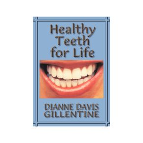 Healthy-Teeth-for-Life