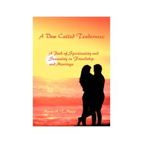 A-Vow-Called-Tenderness