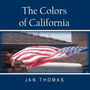 The-Colors-of-California