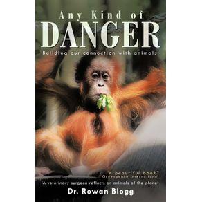 Any-Kind-of-Danger