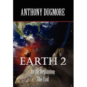 Earth-2-In-The-Beginning.-The-End