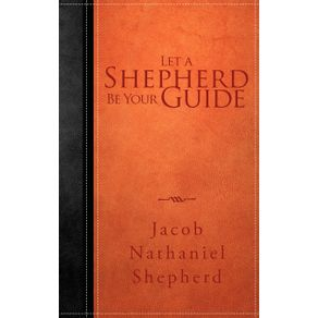 Let-a-Shepherd-Be-Your-Guide