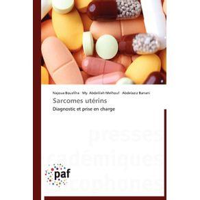 Sarcomes-uterins
