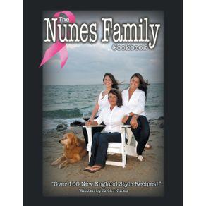 The-Nunes-Family-Cookbook