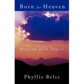 Born-for-Heaven
