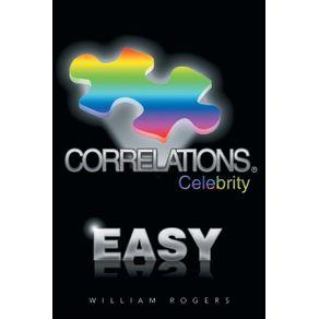 Celebrity---Easy
