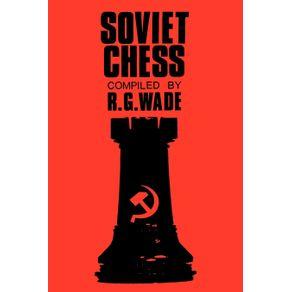Soviet-Chess