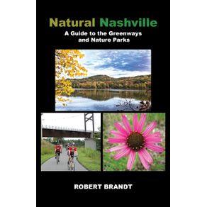Natural-Nashville