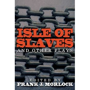 Isle-of-Slaves-and-Other-Plays
