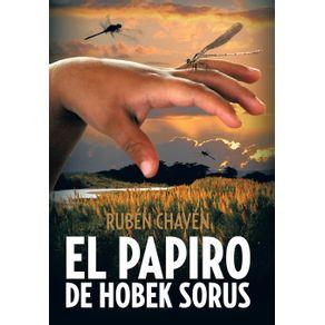 El-Papiro-de-Hobek-Sorus