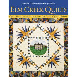 Elm-Creek-Quilts---Print-on-Demand-Edition