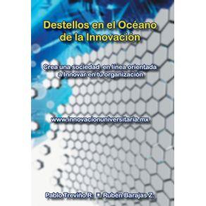 Destellos-En-El-Oceano-de-La-Innovacion