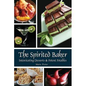 The-Spirited-Baker