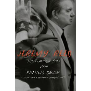 The-Glamour-Poet-vs.-Francis-Bacon-Rent-and-Eyelinered-Pussycat-Dolls