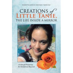 Creations-of-Little-Tanie-the-Life-Inside-a-Mirror