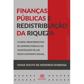 Financas-publicas-e-redistribuicao-da-riqueza