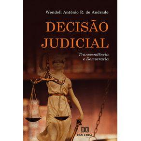 Decisao-Judicial--transcendencia-e-democracia