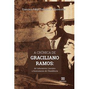 A-cronica-de-Graciliano-Ramos---de-laboratorio-literario-a-instrumento-de-dissidencia