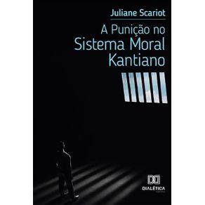A-Punicao-no-Sistema-Moral-Kantiano