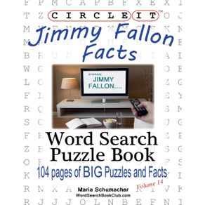 Circle-It-Jimmy-Fallon-Facts-Word-Search-Puzzle-Book