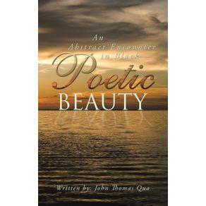 Poetic-Beauty