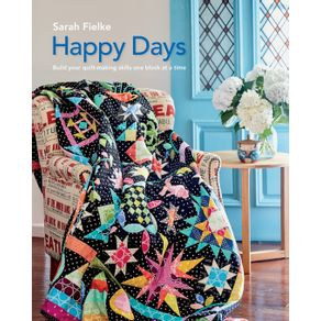 Happy-Days-with-Instructional-videos