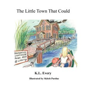 The-Little-Town-That-Could