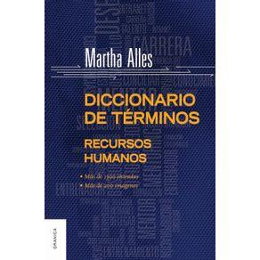 Diccionario-de-terminos-de-Recursos-Humanos