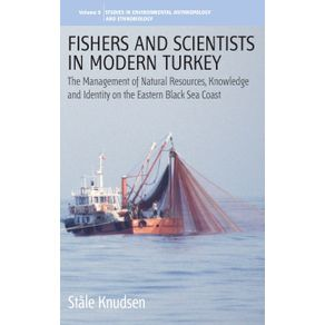 Fishers-and-Scientists-in-Modern-Turkey