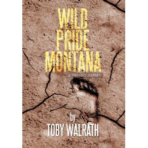 Wild-Pride-Montana