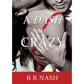 A-Dash-of-Crazy