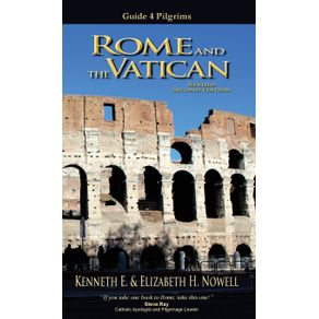 Rome-and-the-Vatican---Guide-4-Pilgrims