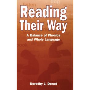Reading-Their-Way