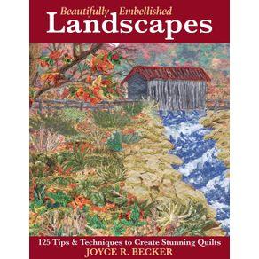 Beautifully-Embellished-Landscapes