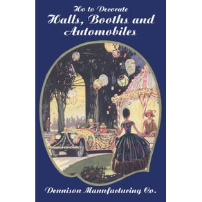 How-to-Decorate-Halls-Booths-and-Automobiles-2nd-Ed.