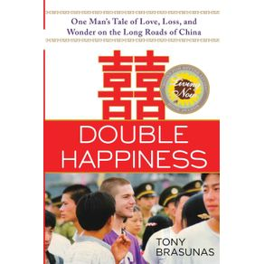 Double-Happiness