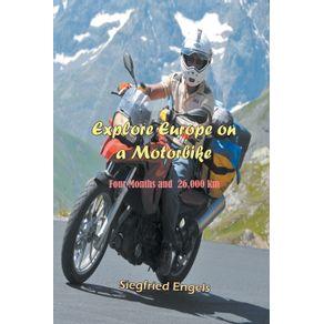 Explore-Europe-on-a-Motorbike