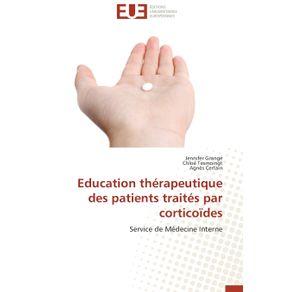 Education-therapeutique-des-patients-traites-par-corticoides