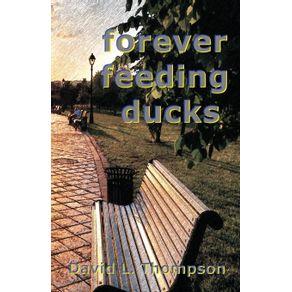 Forever-Feeding-Ducks