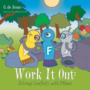 Work-It-Out