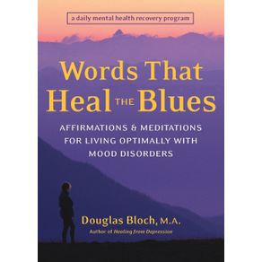Words-That-Heal-the-Blues