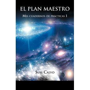 El-Plan-Maestro