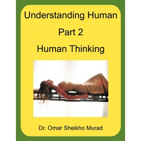 Understanding-Human-Part-2-Human-Thinking