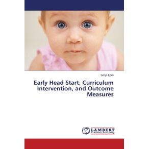 Early-Head-Start-Curriculum-Intervention-and-Outcome-Measures