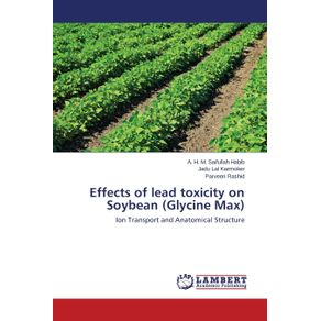 Effects-of-Lead-Toxicity-on-Soybean--Glycine-Max-