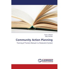 Community-Action-Planning