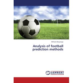 Analysis-of-Football-Prediction-Methods